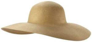 summer skin care columbia sun hat