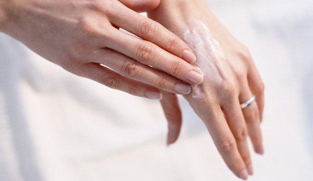 Best vitamins for beautiful skin