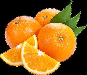 Natural Anti Aging Ingredients - Solscense Sun Damage Repair Cream