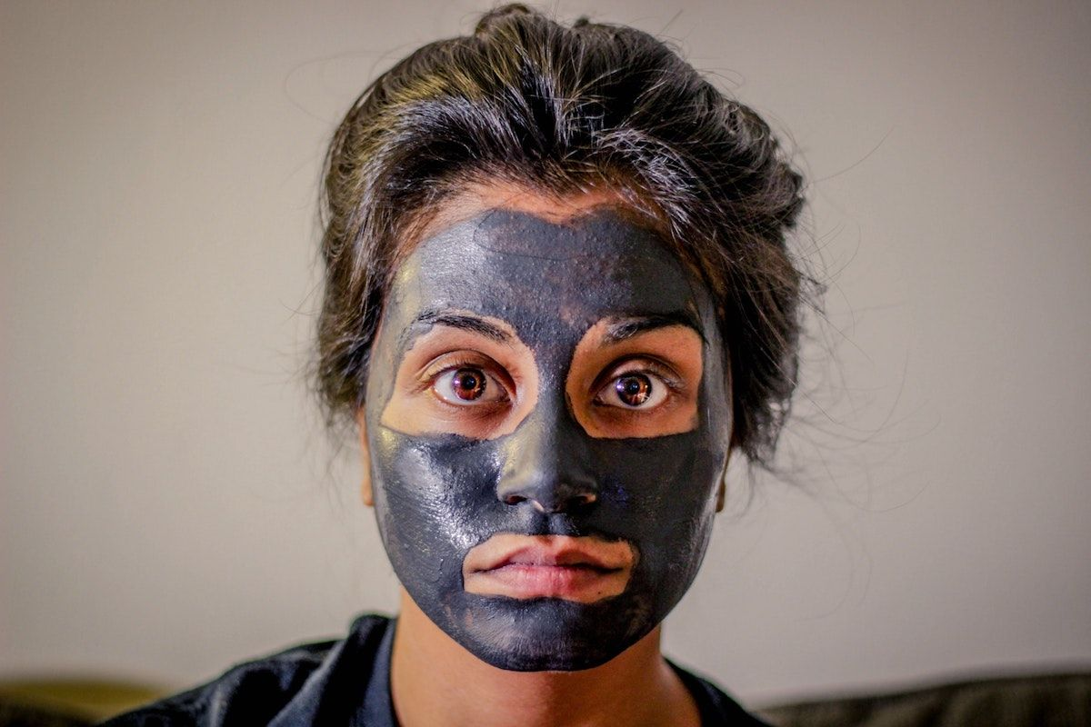 facials good for skin